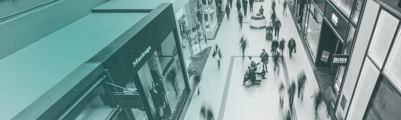 неравноправни клаузи в потребителски договори - новите правила в гпк и закона за защита на потребителите